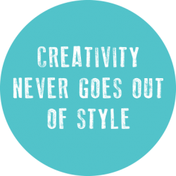 footer_creativity_never_goes_out